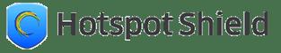 hotspot vpn logo