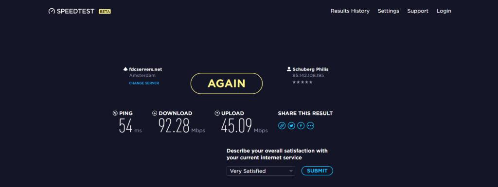 Hotspot Shield Review: Is This VPN Fully Private & Secure