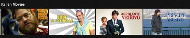 ZoogVPN Netflix movies