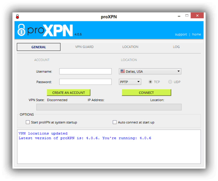 Proxpn Review 2019 Worth It Thebestvpn Com