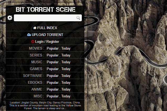 15 Best Torrent Sites in 2019 (Number of Torrents vs  Speed)