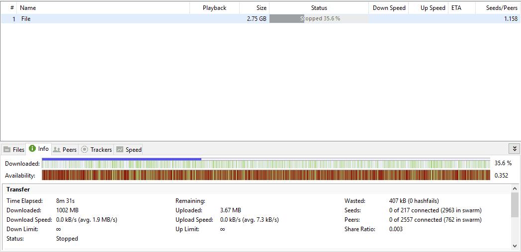 Latest proxy server for psiphon stjohnsbh org uk