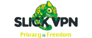 SlickVPN Review