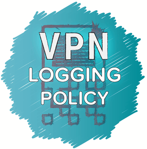VPN Logging Policy