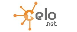 Celo vpn logo