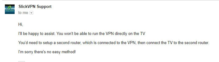 Fortinet client vpn provisioning