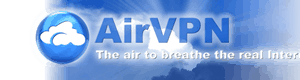 AirVPN Review