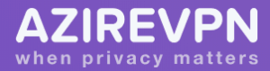AzireVPN Review