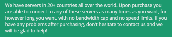 server park
