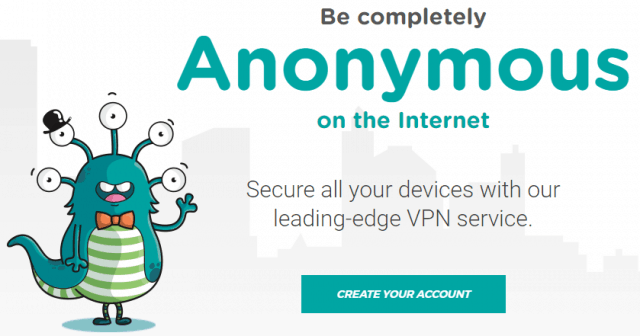 VPN.ht review