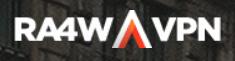 ra4wvpn logo