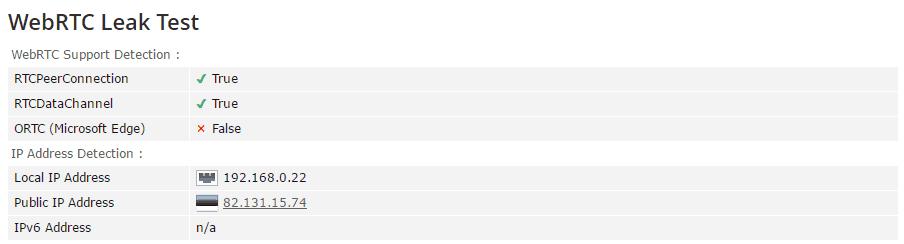 <b>74 VPNs</b> Tested for IP, DNS &amp; WebRTC Leaks (15 Leaking ...
