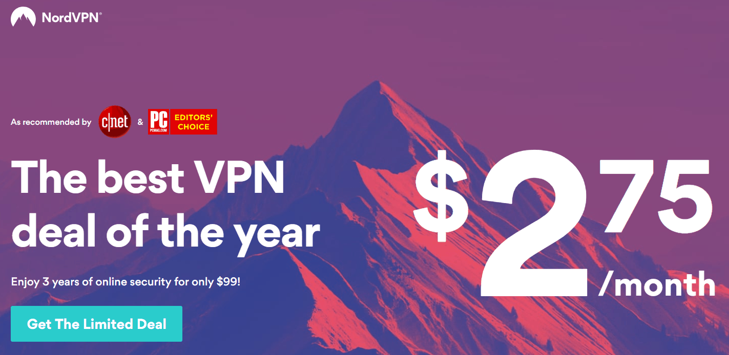 Best-VPN-deal-of-the-year