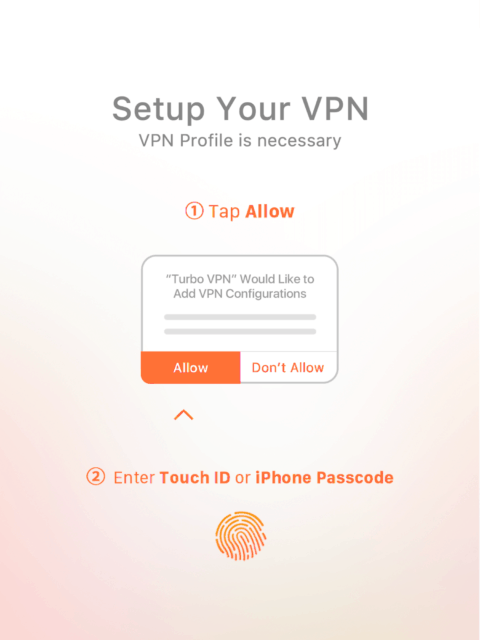 Turbo VPN Review - 78th out of 78 VPNs We've Tested (Read