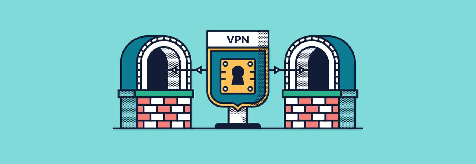 tor vs vpn which should you use thebestvpn com