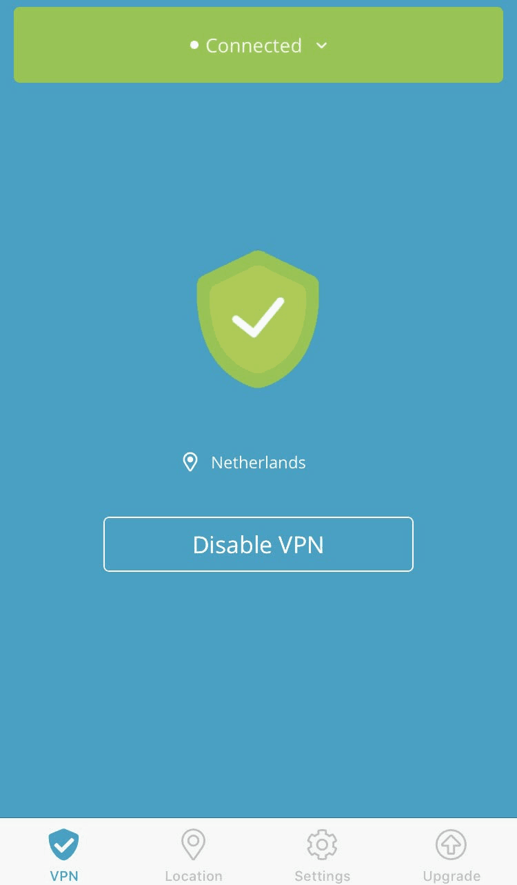 Hide me VPN Review - Why It's Not The Best Choice (2019)
