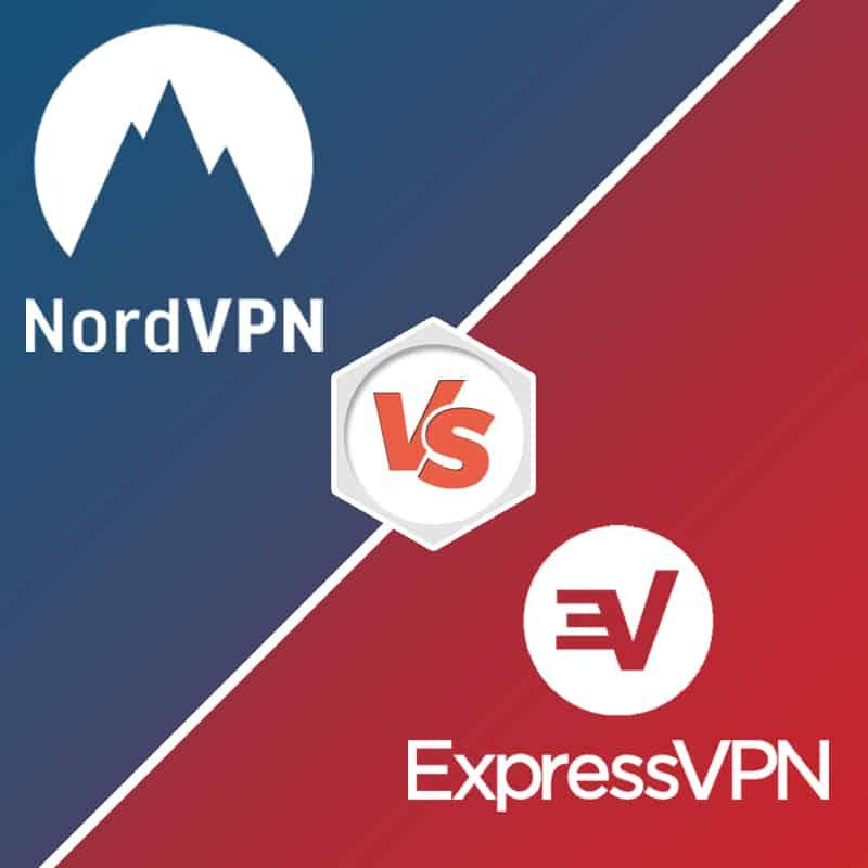 express vpn download windows 10