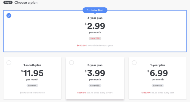What Is the Best Cheap VPN Provider in 2019? Top Low-Cost VPNs