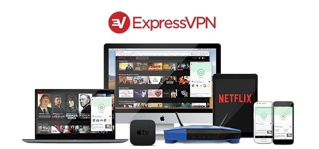 Best VPNs Providers For Netflix In 2021