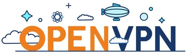 OpenVPN Best VPN Protocol