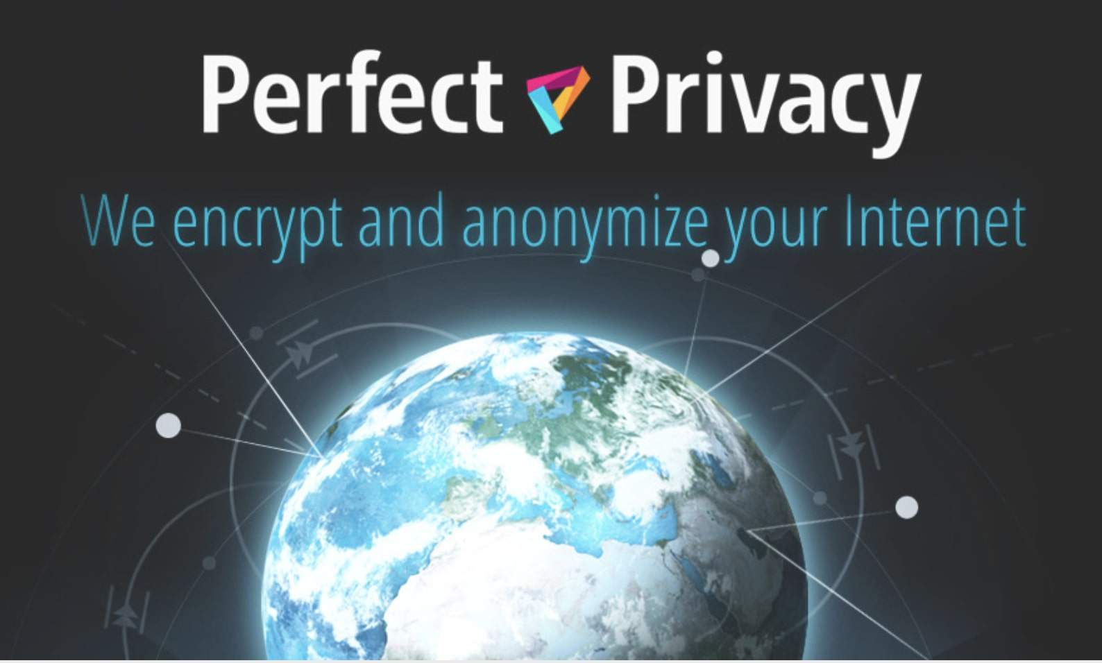 perfect-privacy homepage