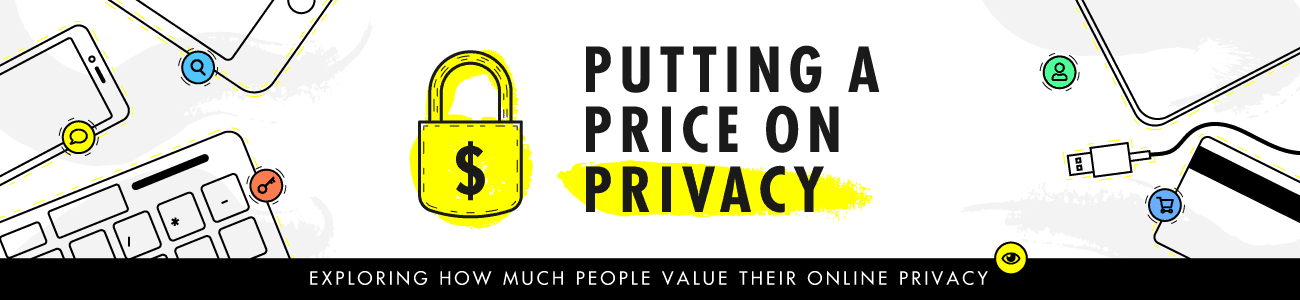Putting a Price on Privacy