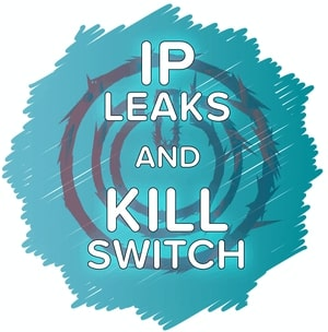Beginners guide IP Leaks and KILL Switch