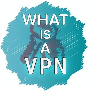 Beginners guide What is a VPN